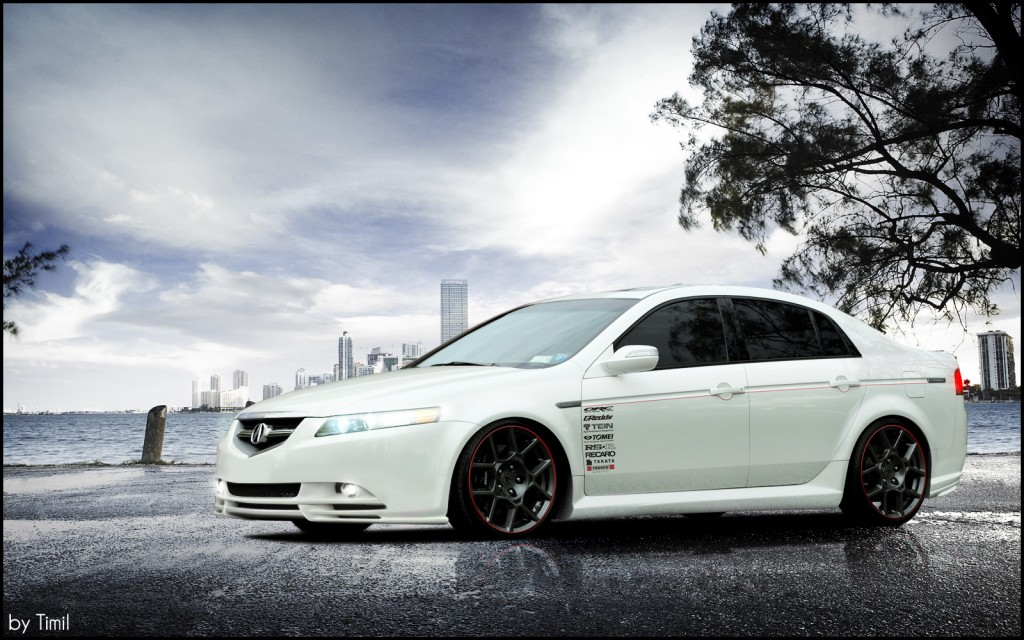 2013 Acura Wide Wallpaper Free Download