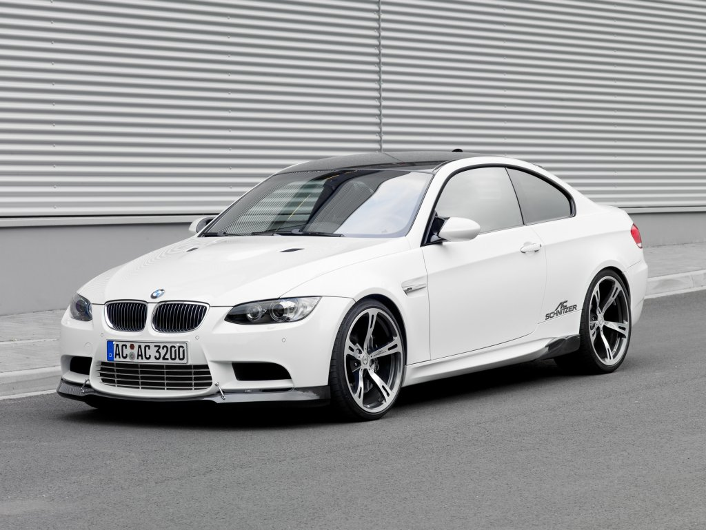 Beautiful BMW M3 Car Wallpapers Downloads