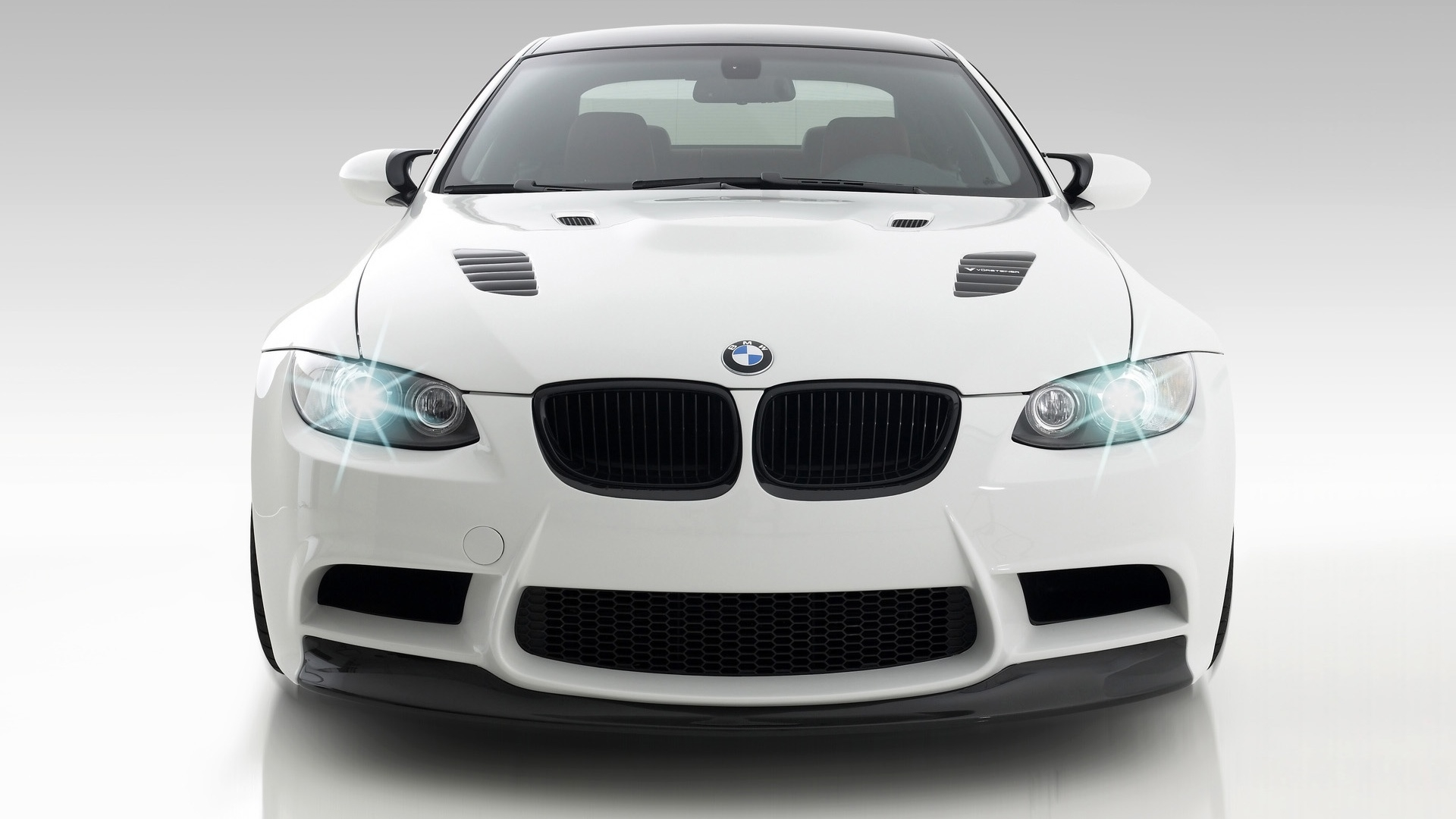 BMW M3 Hd Wallpaper 1080p