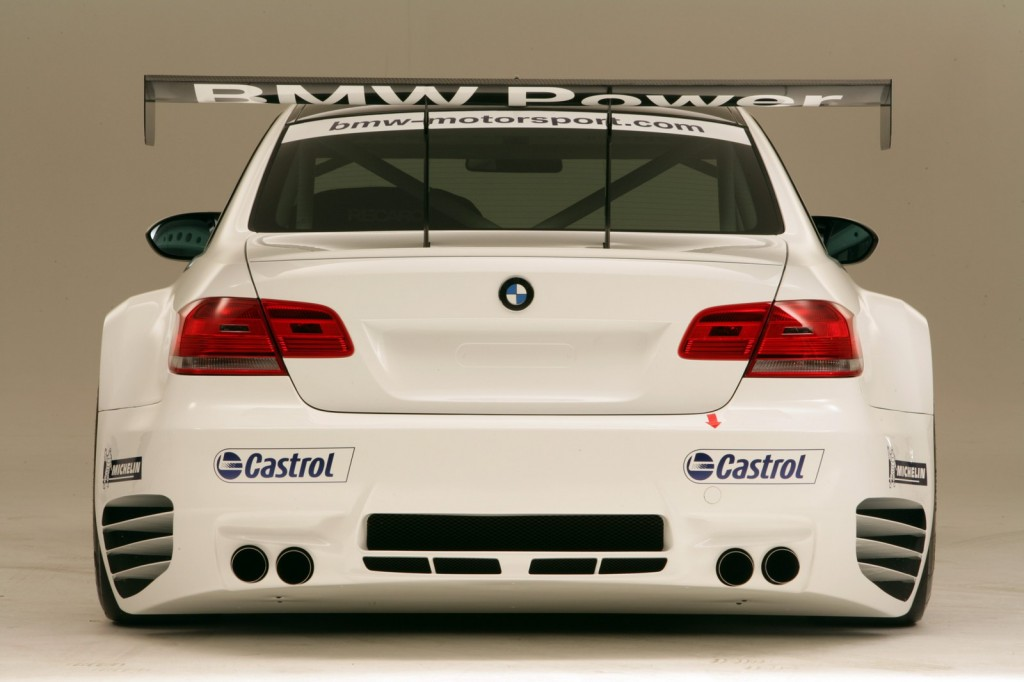 BMW M3 1080p hd Wallpaper