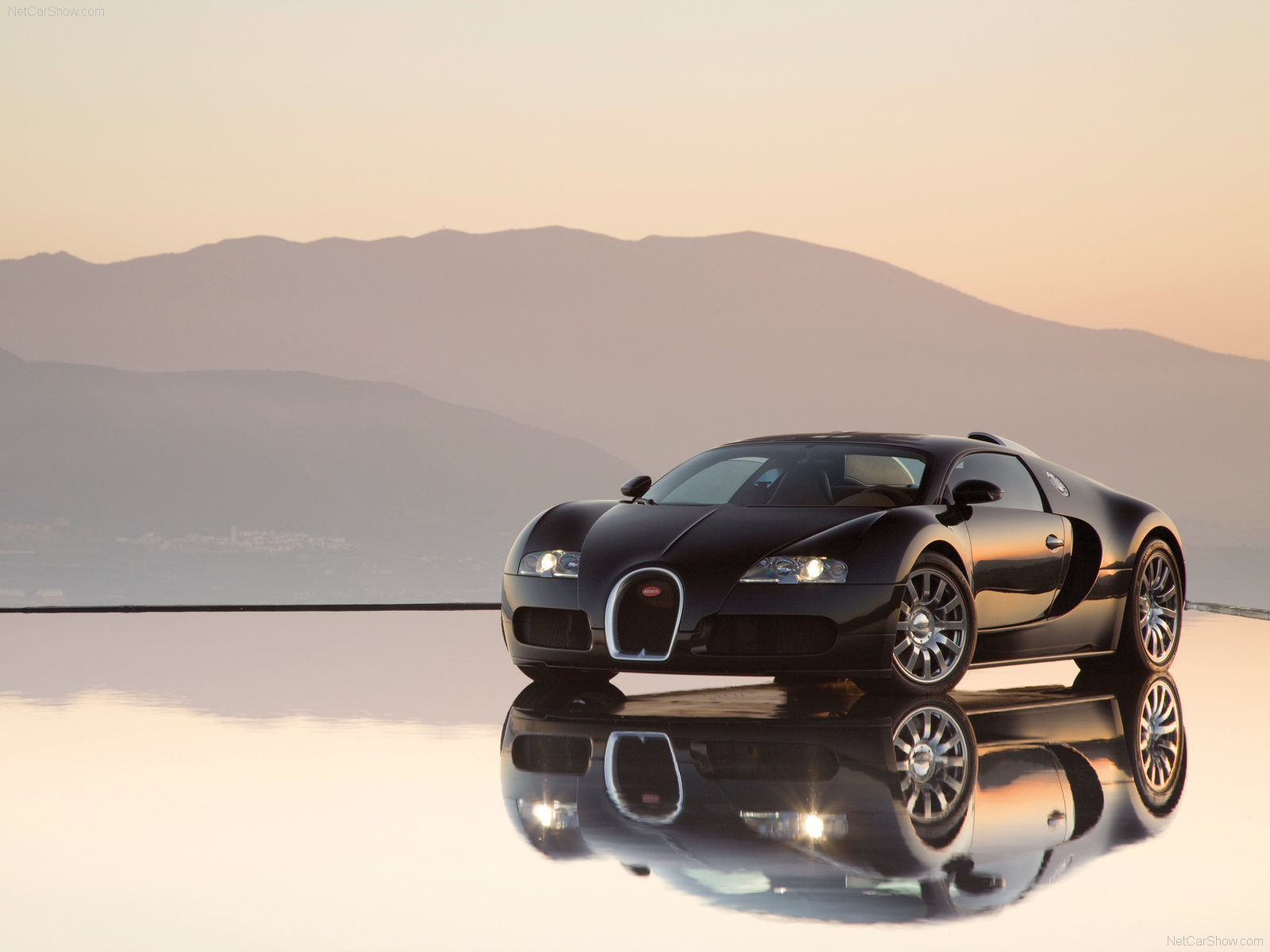 download black bugatti veyron hd wallpapers |