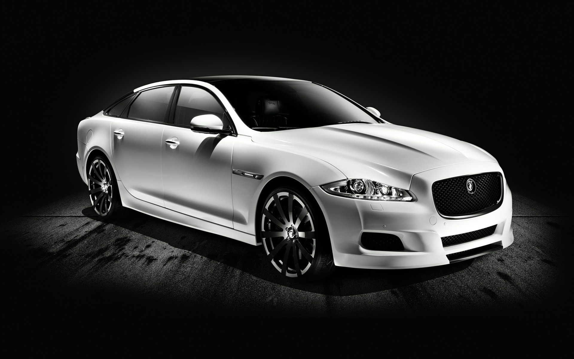 2010 Jaguar Car Platinum Design-HD Wallpapers