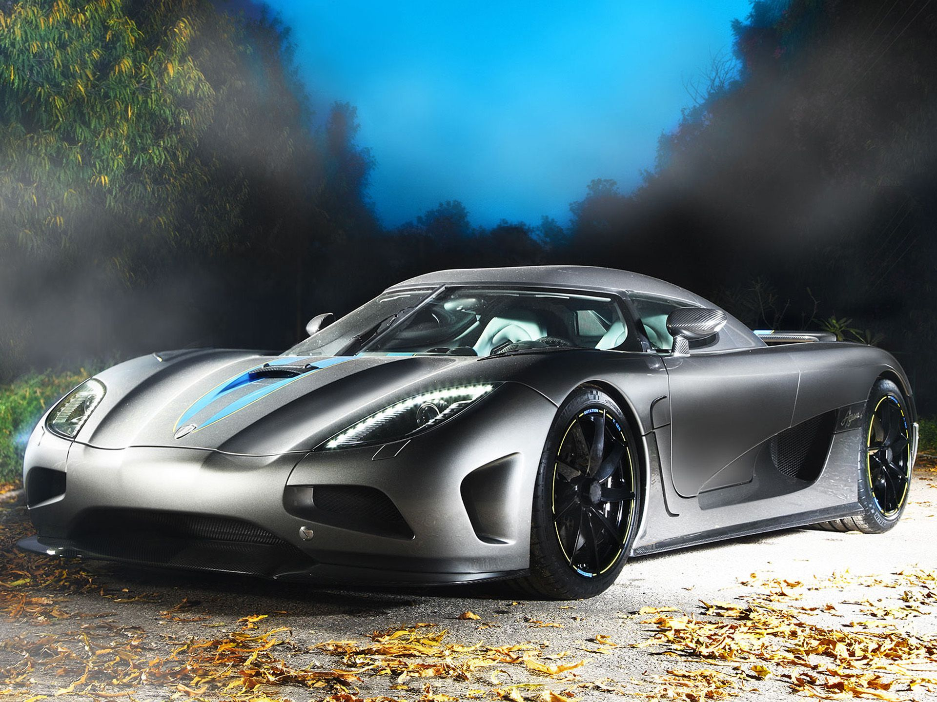 2013 Hypercar wallpapers-1080p