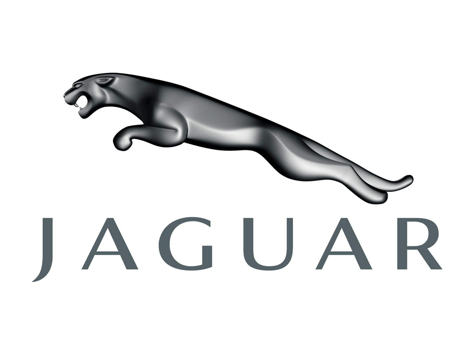 Jaguar Car Original Logo-wallpapers