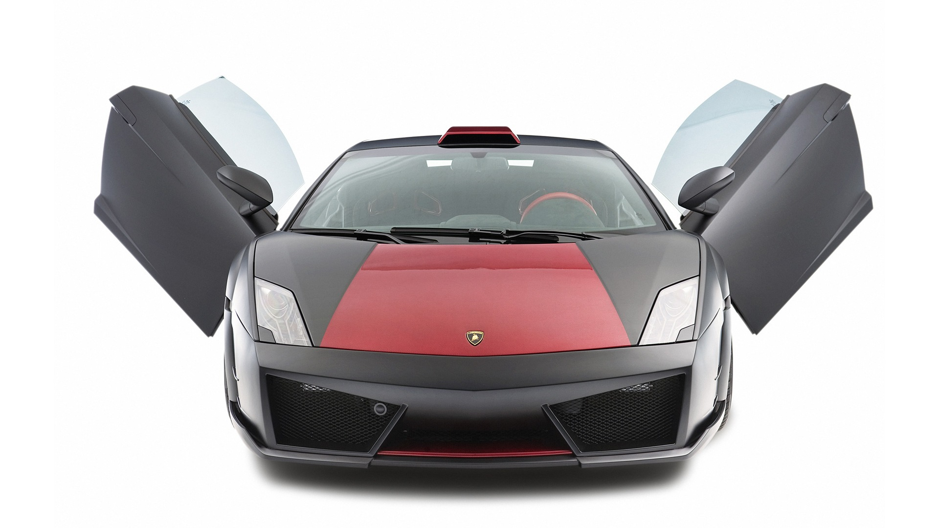 Lamborghini car-Wallpapers