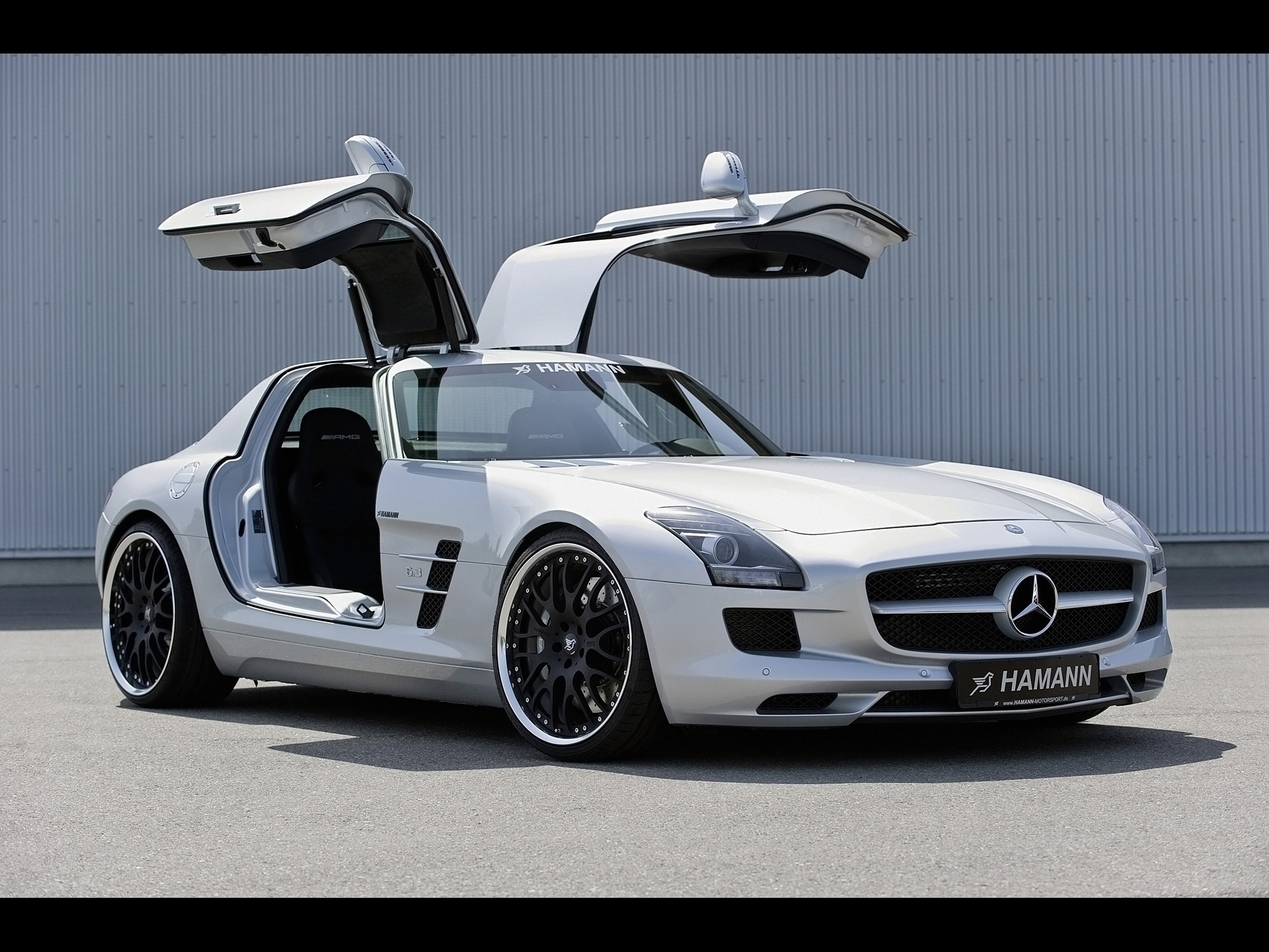 nice mercedes benz slk wallpapers