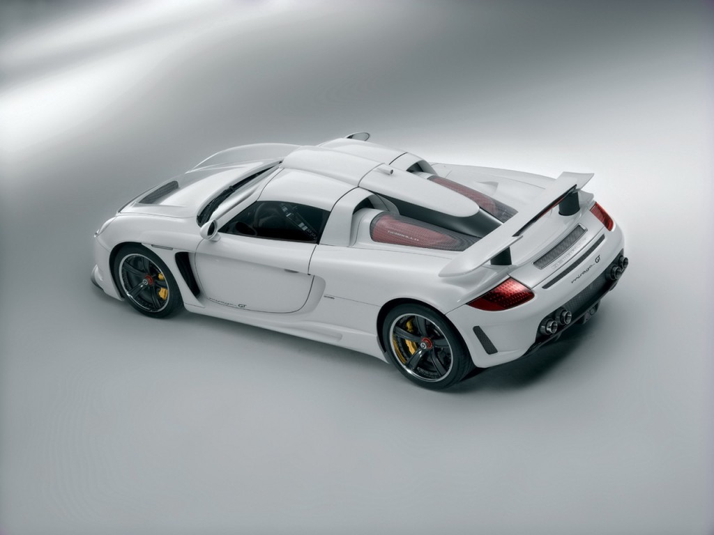 Porsche Wallpaper 2013 For Desktop