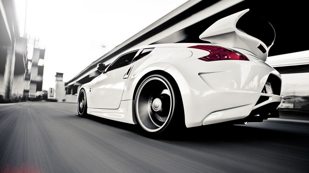 2013 Amazing Car Wallpapers-1080p