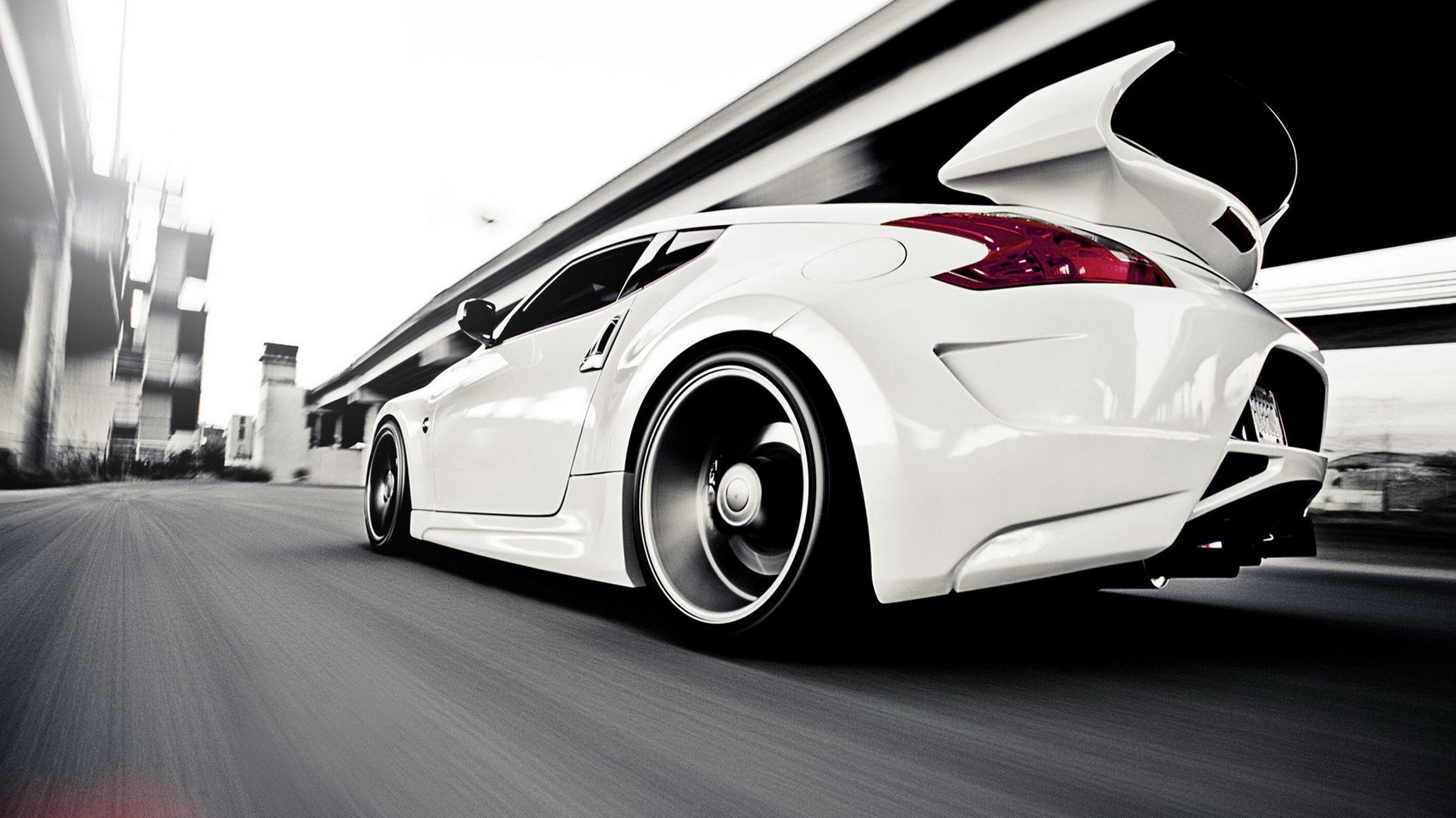 2013 Amazing Car Wallpaper 1080p Free Hd Resolutions My Site