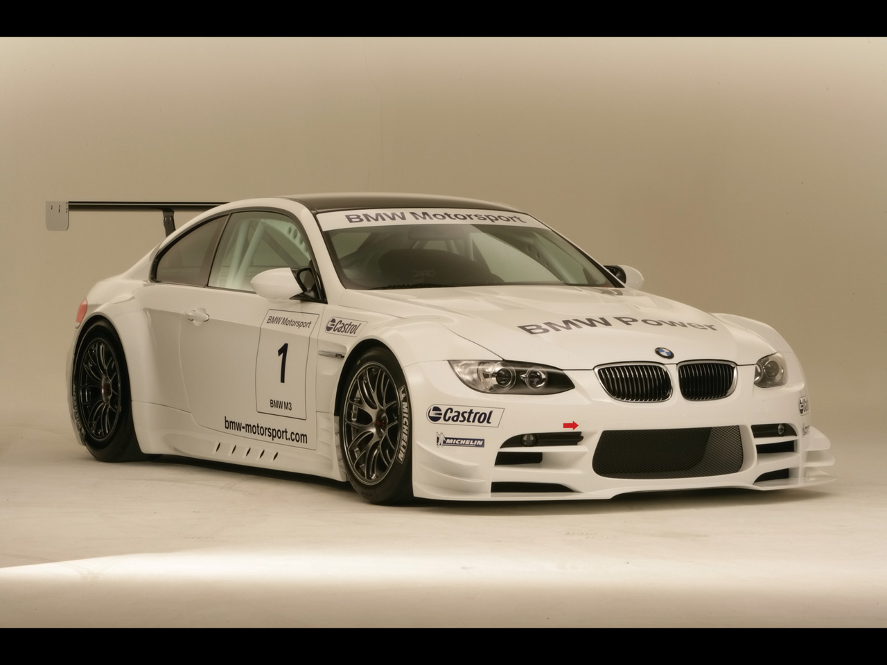 BMW m3 Car-Wallpapers