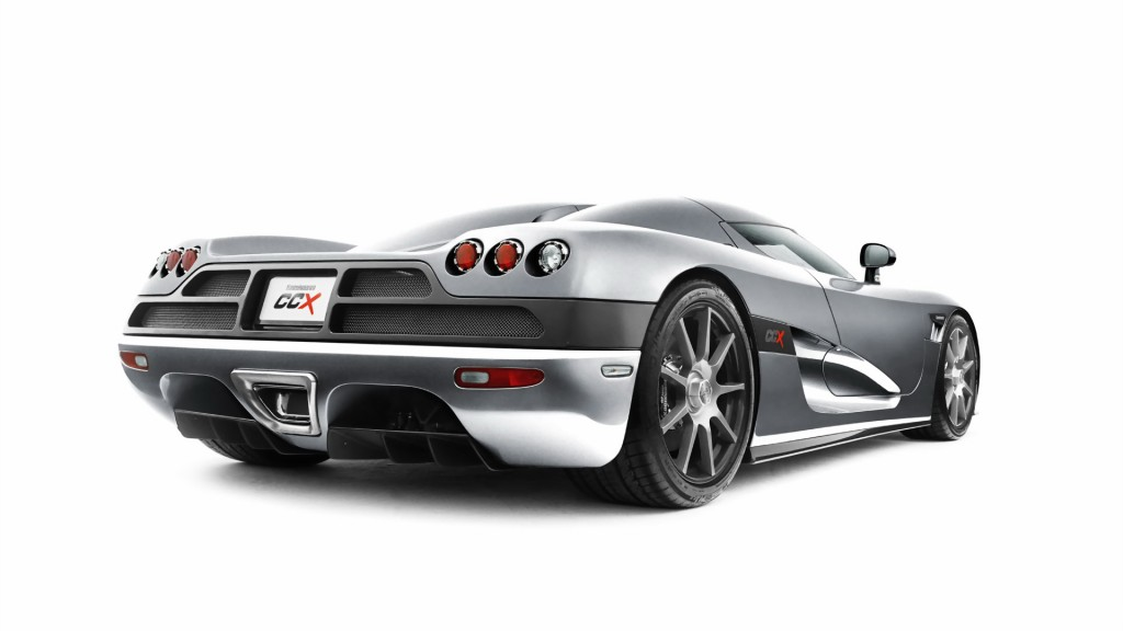 Cool Car Wallpapers-1080p