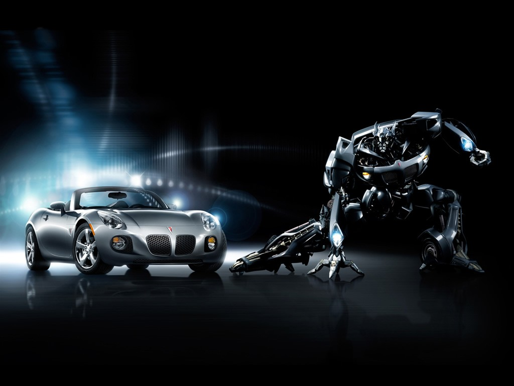 Free Download Cool Car Wallpaper Transformer Wallpapers for desktop