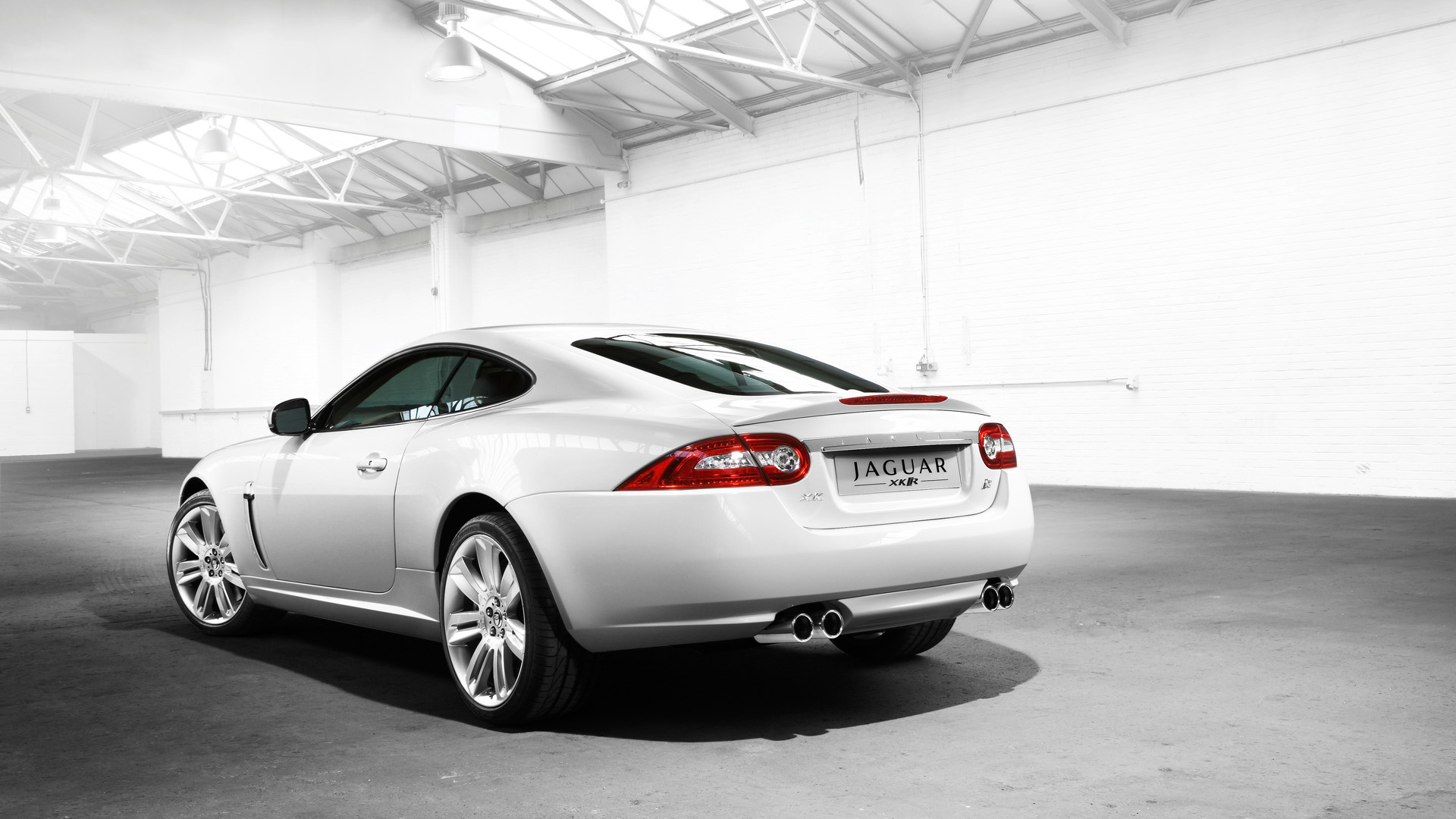 Jaguar Car Wallpapers-1080p