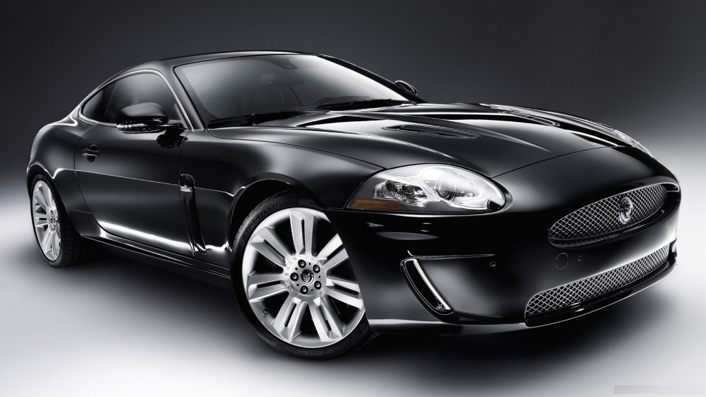 Jaguar xkr Car Wallpapers