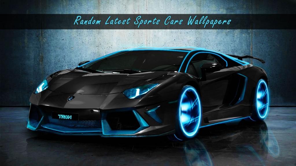Lamborghini Aventador HD Wallpaper 1080p