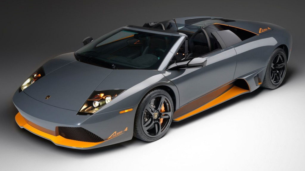 Lamborghini Car Wallpapers HD-1080p