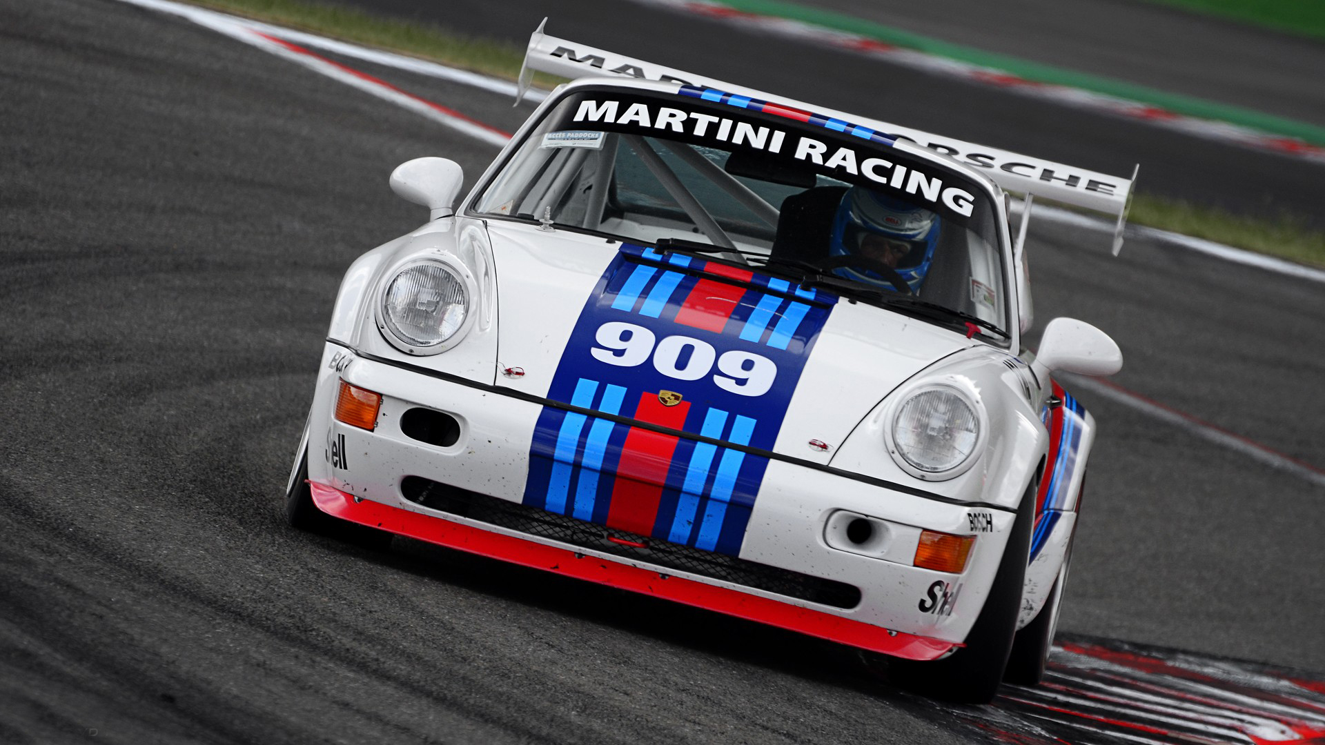 martini racing cars hd wallpaper1080p