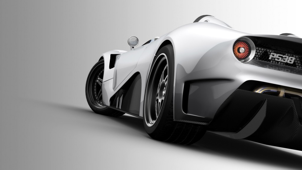 Side View Car HD Wallpapers-1080p