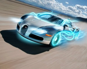 Abstract Buggati Car Wallpapers for desktop