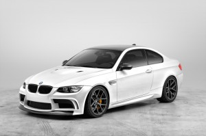 BMW m3 2013 HD Wallpapers