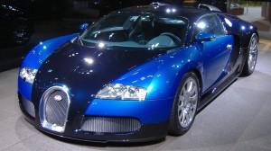 Bugatti Veyron Car HD Wallpaper 1080p For Hd devices