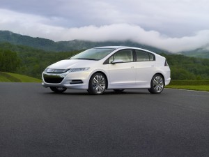 download free Honda Insight Concept Wallpapers, hd wallpapers, wallpaper hd, wallpapers, hd wallpaper, wallpaper,