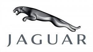 Jaguar Logo Wallpapers 1080