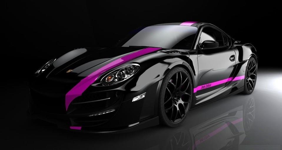 Porsche Sports Car Wallpapers Porsche 911 Gt3 Cup Sports Car Wallpapers Porsche Gt Sports