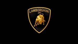 Lamborghini Car Logo Wallpapers