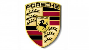 download Porsche Logo Car Wallpapers