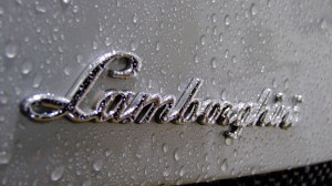 Lamborghini Gallardo Logo Wallpapers