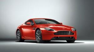 2012 Aston Martin v8 Car Wallpaper In HD resolutions