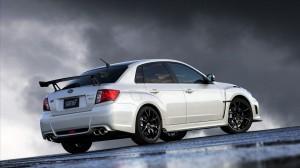 download free 2012 subaru Impreza Car Wallpaper 1080p