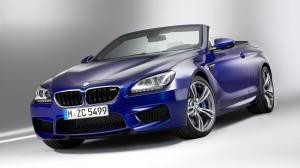 download free BMW M6 HD Wallpapers Car