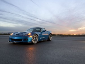 2013 Dodge Viper Car Wallpaper for desktop