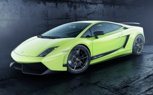 2013 lamborghini Gallardo lp 570 Superleggera 1920x1200 for desktop