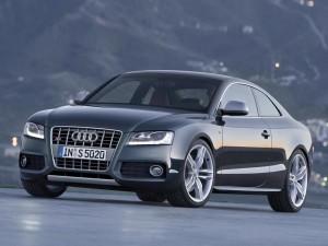 Audi Car Wallpaper HD for your deksktop in real HD resolutions
