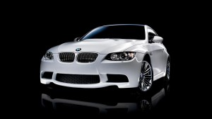 BMW m3 Car Wallpaper 1080p for desktop