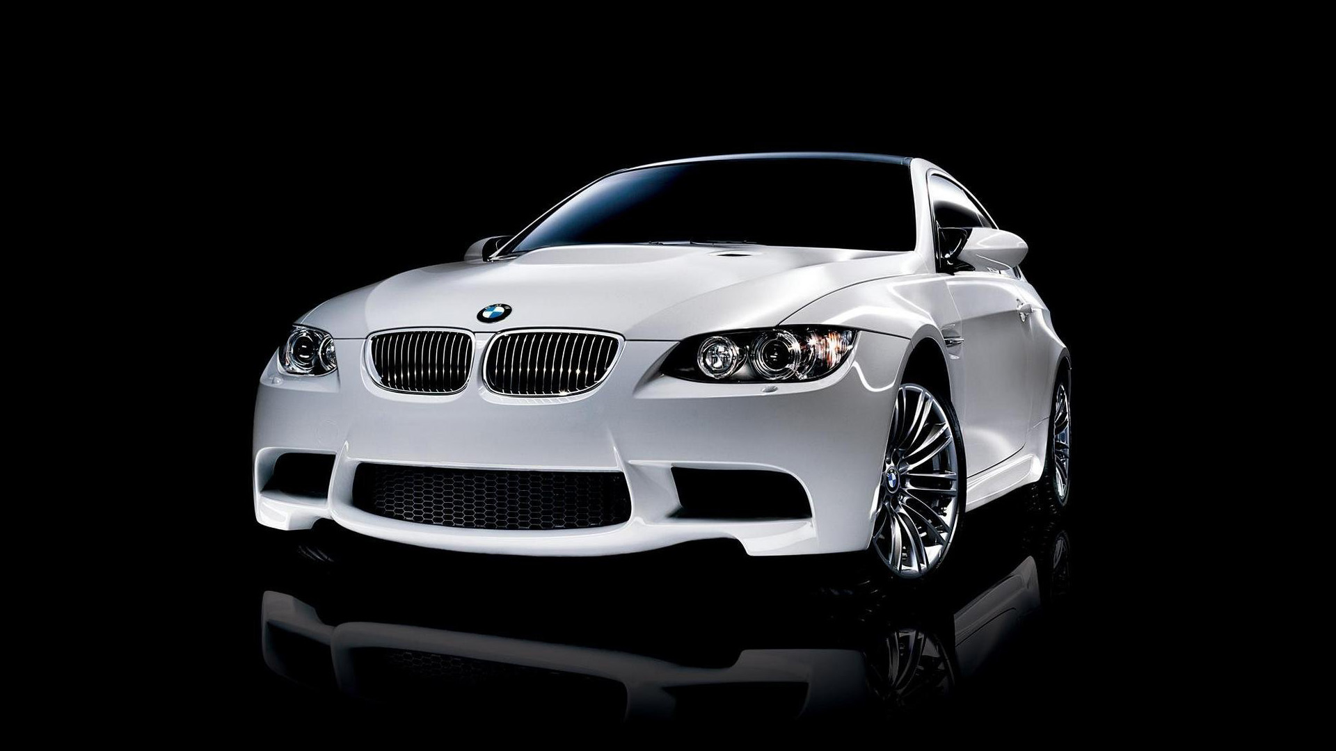 BMW m3 Car HD Wallpaper 1080p