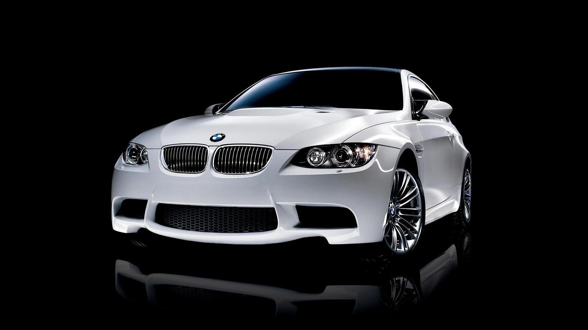 BMW m3 Car HD Wallpaper 1080p