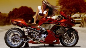 download Bike HD Wallpapers 2013