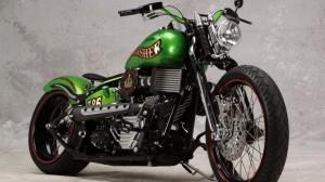 download free Free Moto Wallpapers Bike