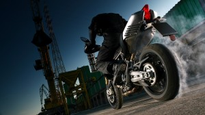 download free HD Wallpapers Heavy Bike Collection Free