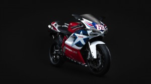 HD Wallpapers 1080p Bikes 2013 For Free