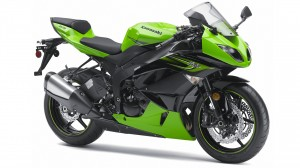 Kawasaki Ninja Bike HD Free Download Wallpaper In Hd resolutions