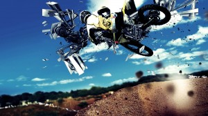 download free Motorcycle Race Sports HD Wallpapers