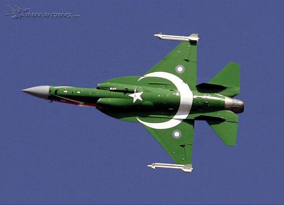 download Pakistan 14th August 2013 Happy Independence Day Wallpapers