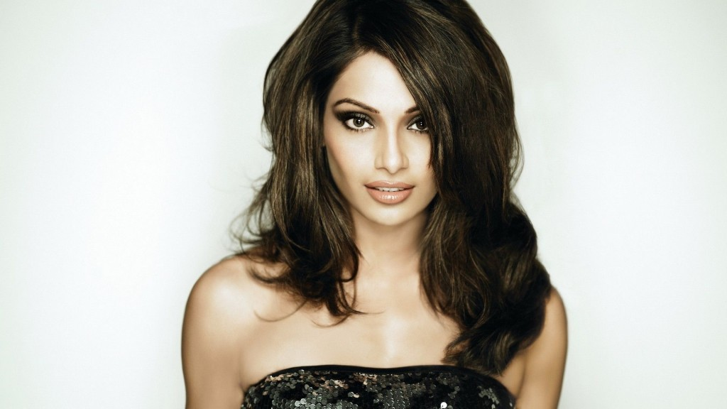Bipasha Basu HD Wallpapers For desktop