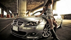 Free Collection Sad Girl And Car Wallpapers Download