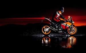 Honda Bike Wallpapers HD Free